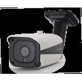 IP камера уличная