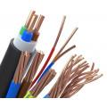 Кабель и провода электротехнические