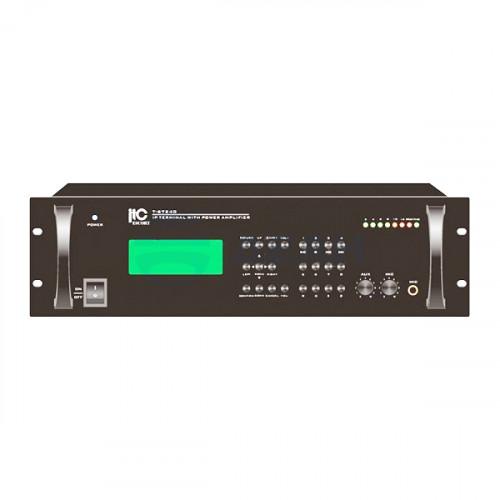 IP-усилитель T-67240 (ITC)
